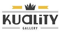 Kuality Gallery